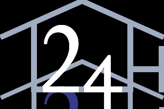 Vermittlung von 24 h Personenbetreuung